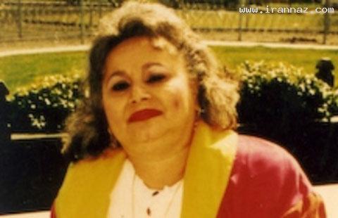 قتل مرموز ترسناکترین قاچاقچی زن در کلمبیا +تصاویر