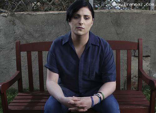 سردرگم شدن این دختر 17 ساله بعد از تغییر جنسیت