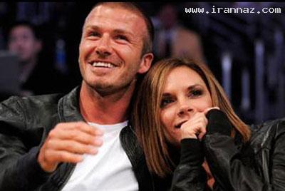معروفترین زوجهایی که تاکنون به هم خیانت نکرده اند!