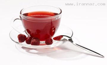 پنج چای شگفت انگیز ولی ناشناخته
