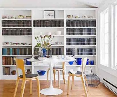 ده اصل اولیه برای طراحی دکوراسیون منزل