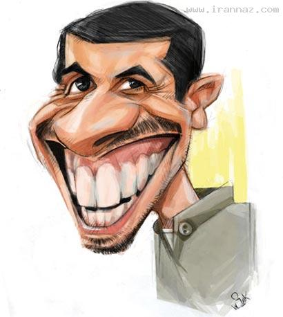 عکس های خنده دار از بازیگران مشهور سینمای ایران ، www.irannaz.com