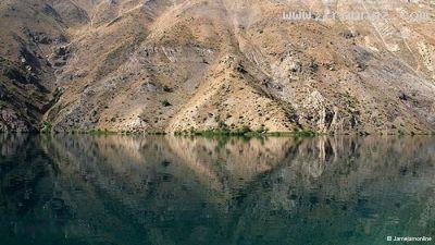 عکس های کمیاب ، بی نظیر و دیدنی از سراسر ایران