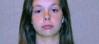 زایمان پنهانی یک دختر 14 ساله در حمام!! (+عکس)
