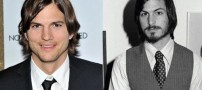 پردرآمدترین بازیگر تلویزیون دنیا از نگاه فوریس (+عکس)