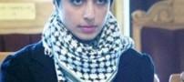 زنی 29 ساله، اولین وزیر مسلمان نروژ شد! (+عکس)