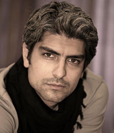 جدیدترین عکس های بازیگران معروف سینمای ایران