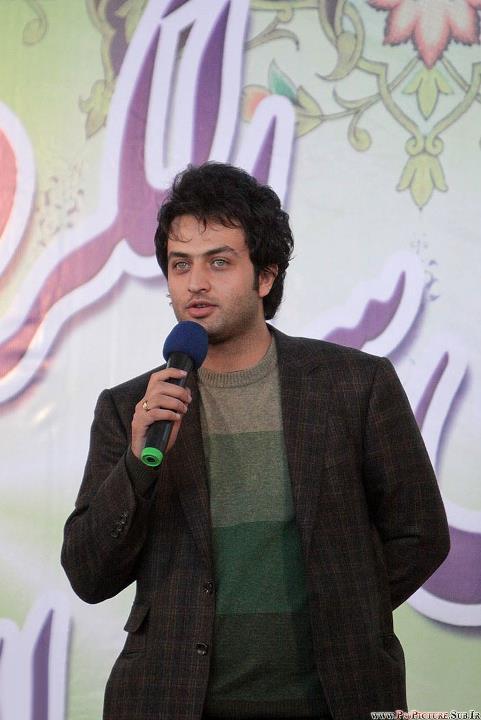عکس های کمیاب و دیدنی بازیگران معروف ایرانی