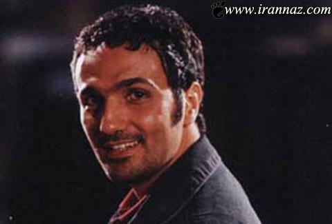 ده خنده زیبا و به یاد ماندنی بازیگران بزرگ سینمای ایران