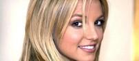 بریتنی اسپیرز پر درآمدترین خواننده در سال 2012 شد