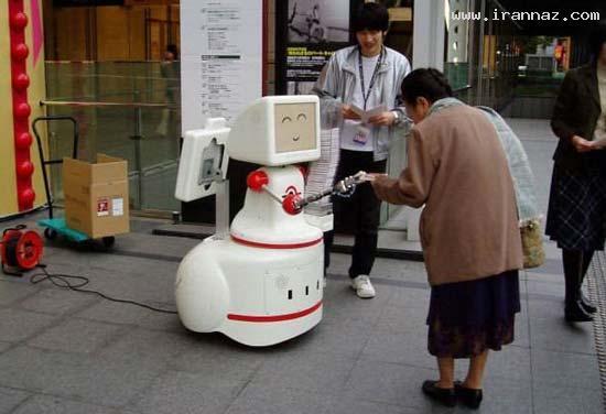 عکس هایی خنده دار و دیدنی از سوژه های آسیایی