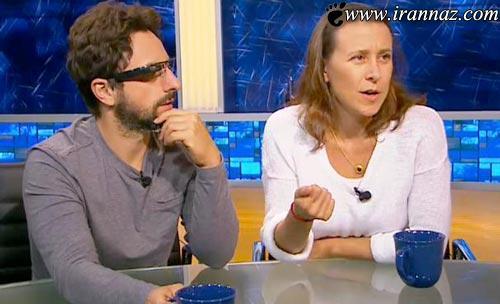 سرشناس و قدرتمندترین زوج ها در دنیای تکنولوژی