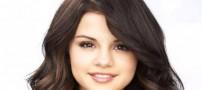 خطرناک ترین زنان بازیگر هالیوود در دنیای مجازی (عکس)
