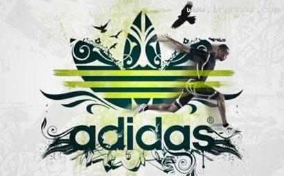 با 10 برند معروف لباس و کفش ورزشی جهان آشنا شوید