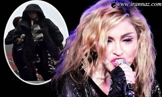 هشدار خانم خواننده معروف به طرفداران سیگاری خود