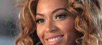 انتخاب زیباترین خانم خواننده توسط مجله پیپل (عکس)