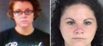رابطه جنسی این دو زن هوس باز با کودکان خردسال!!