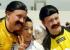 عکس های خنده دار و دیدنی از تماشاگران فوتبال