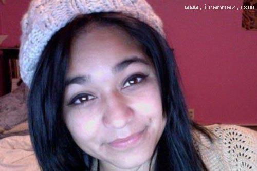 خودکشی دختری بعد از انتشار فیلم رابطه جنسیاش