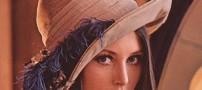 عکس جلد مجله زیبایی باعث مشهور شدن این زن شد!