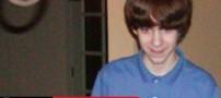 کشته شدن 27نفر در تیراندازی به یک دبستان (عکس)