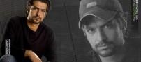پوستر های جدید بازیگران ایرانی