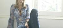 معروف و سرشناس ترین طراح لباس زیر زنانه در جهان