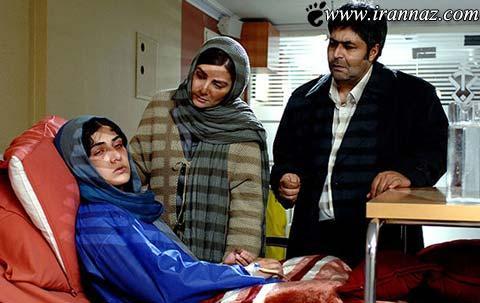 معرفی کثیف ترین فیلم ایرانی با موضوع خیات (عکس)