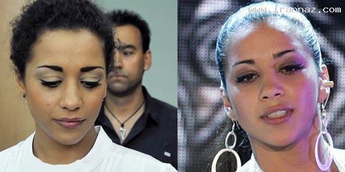 این خانم خواننده عمدا ایدز را به دیگران منتقل می کرد