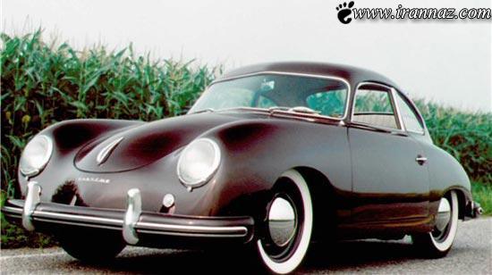 ده اتومبیل فراموش نشدنی تاریخ رالی جهان! (تصویری)