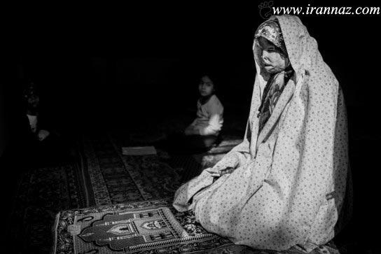 عکس های قربانیان عشق اجباری و جنون آمیز (16+)