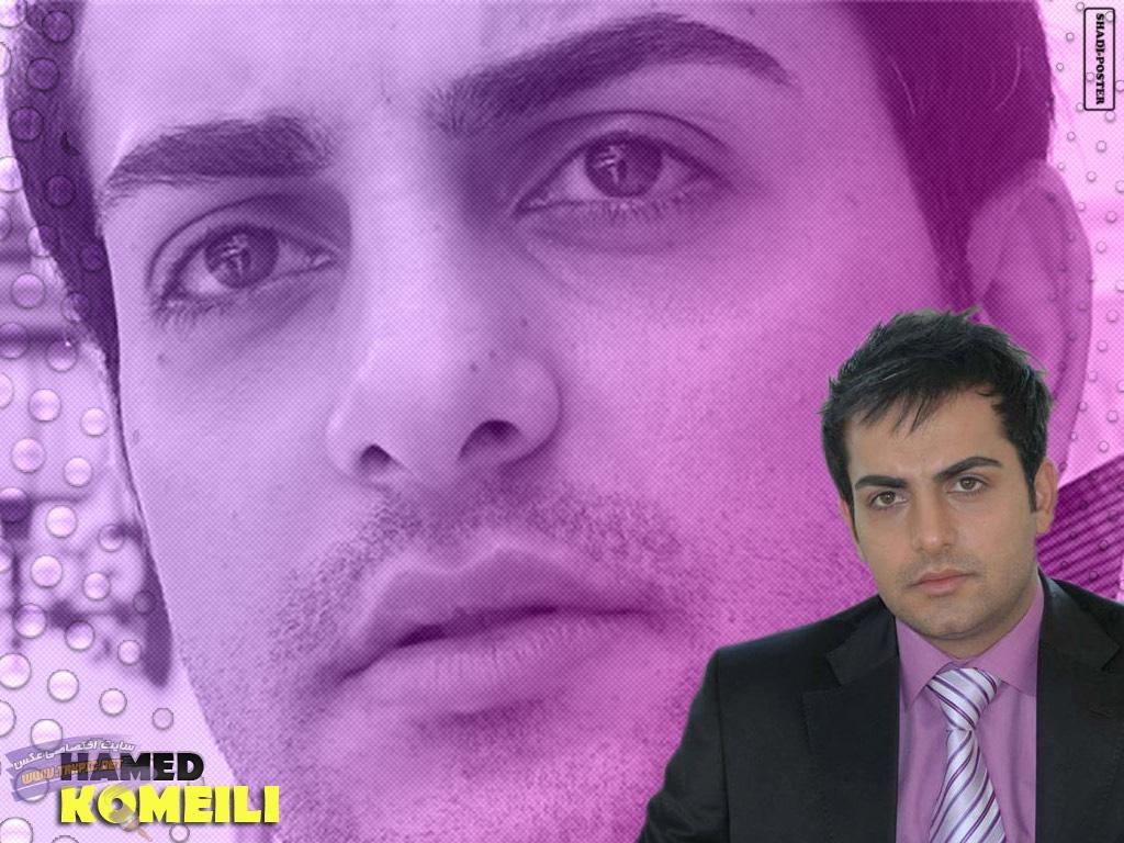 جدیدترین پوستر بازیگران زن و مرد ایرانی با کیفیت بالا