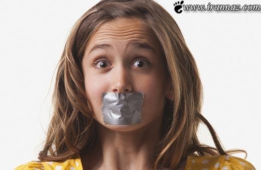 راه حل جالب خانم معلم برای ساکت کردن دانش آموزان
