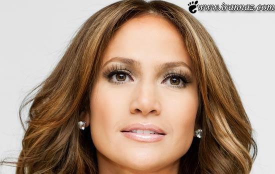 جذاب ترین زنان و مردان سال از نظر سایت یاهو (عکس)