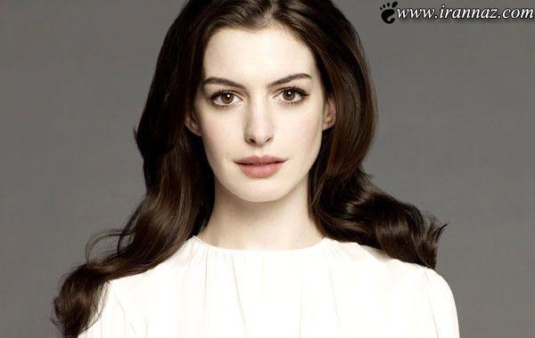 عکس هایی از زیبا و جذاب ترین زنان در سال 2013