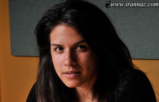 یک دختر ایرانی در لیست شخصیت های تأثیرگذار جهان!