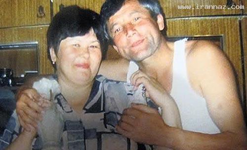 زن 49 ساله هنگام دفن زنده شد و از تابوت بیرون آمد!
