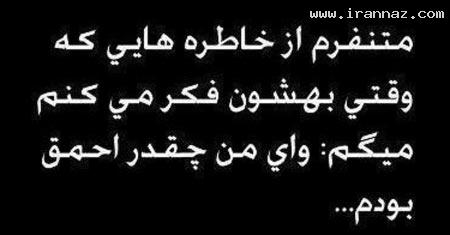 0.898177001353873581_irannaz_com.jpg