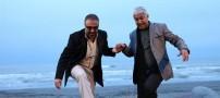 چاقوکشی طرفداران حامد بهداد و عطاران درجشنواره