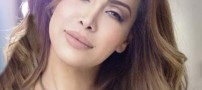 عکس های جدید خواننده زن زیبا و مشهور نوال الزغبی
