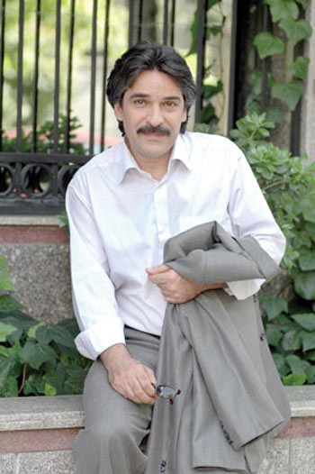 مرگ از دیدگاه هنرمندان ایران (+عكس)