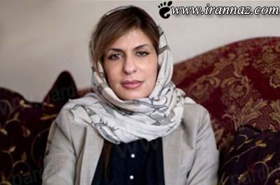 سوء استفاده از تصاویر بی حجاب پرنسس عرب (عکس)