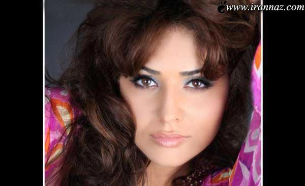 عکس های زیبا و جذاب انتخاب ملکه جهانی یونسکو