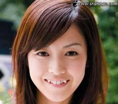 مد جدید دختران چینی برای دوستی با پسران  (عکس)