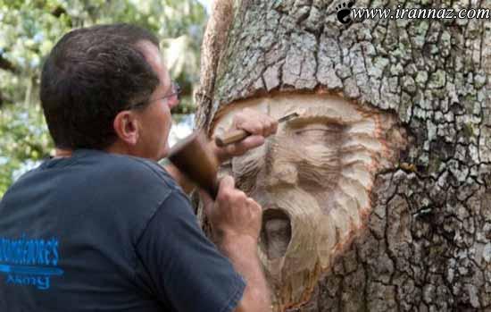 غیراخلاقی ترین چهره های هنری جهان!! (تصاویر)