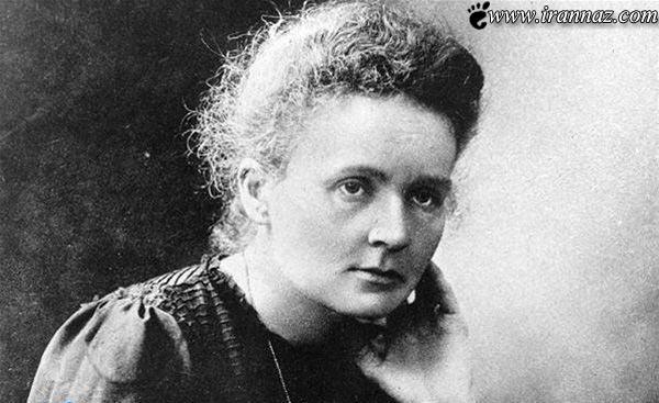 زنان معروفی که در دنیا غوغا به پا کردند (عکس)