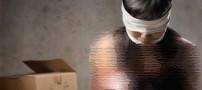 کثیف ترین تجارت دنیا با پدیده ی توریسم جنسی(تصاویر)