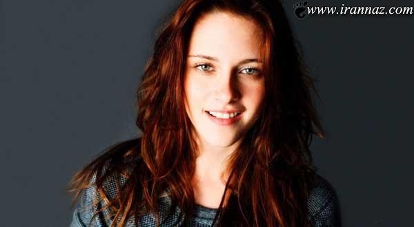 عکس های زیبا از جوانترین دختر جذاب و بازیگر هالیوود