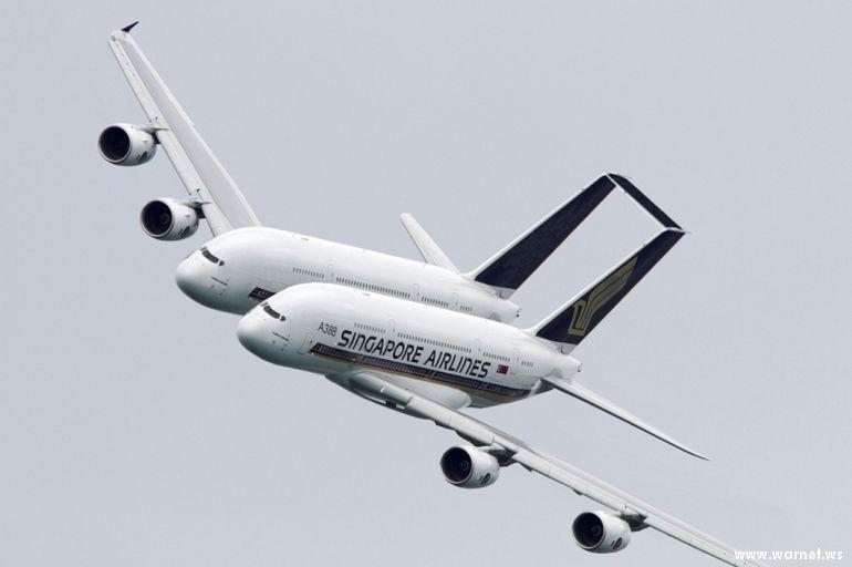 عکسهایی از هواپیماهای بسیار عجیب !!