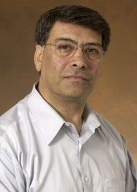 لیست برخی از پژوهشگران ایرانی ناسا